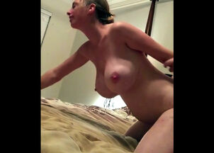 Mature blonde sex videos
