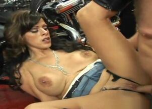 Hot mom video download